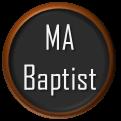 MA Baptist